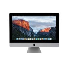 ipad, applewatch, Apple, Tablets