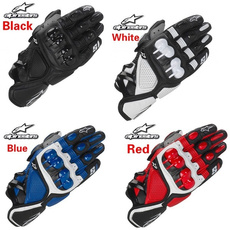 Outdoor, Cycling, gant, bikebicyclecyclingglove