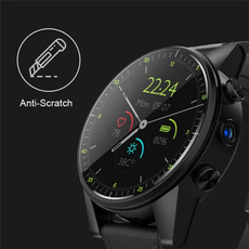 LED Watch, Smartphones, Wristbands, Samsung