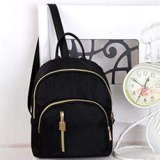 women bags, cute, Fashion, women backpack