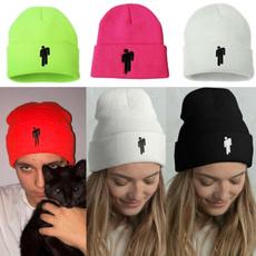 Beanie, Cap, beanies hat, Fashion