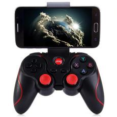 gamming, gamepad, Hobbies, Mobile