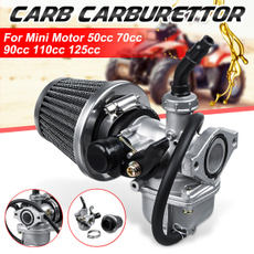 motorcycleaccessorie, Mini, airfilter, minimotorcycle