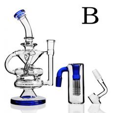 dabbong, percolatorbon, weedgrinder, blueglasswaterpipe