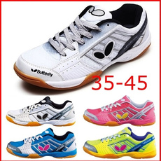 casual shoes, Sneakers, Plus Size, tabletennisshoe