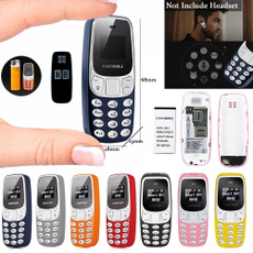 micromobilephone, bm10, Mobile Phones, solid