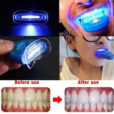 led, teethwhitening, whitelight, lights