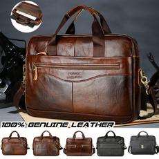 Shoulder Bags, Laptop Case, Briefcase, business bag