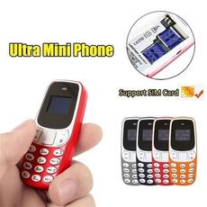 Mini, Magic, Mobile Phones, minicellphone