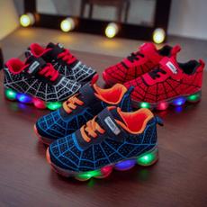 Baby, childrensneaker, Sneakers, Sport