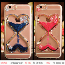 samsunggalaxys10case, lgstylo4case, iphone 5, case