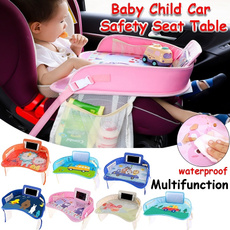 cellphone, Toy, childseatbeltcover, Cars