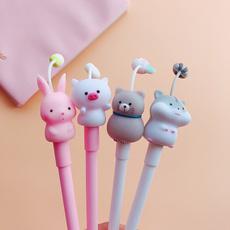 Kawaii, cute, officeampschoolsupplie, rabbit
