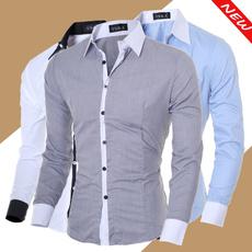 shirtsamptop, men's dress shirt, Fashion, Shirt