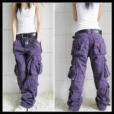 trousers, pants, combatpant, Classics