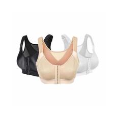 Underwear, lifeup, Yoga, women underwear tops