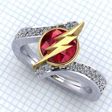 Sterling, Fashion, DIAMOND, wedding ring