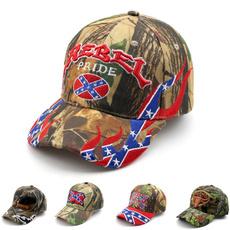 men hat, texashat, Men, bonecap