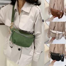 women bags, Fashion Accessory, Fashion, Waist