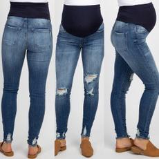 womens jeans, Leggings, Fashion, women's pants