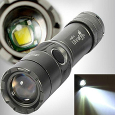 Flashlight, Mini, flashlaserpointer, led
