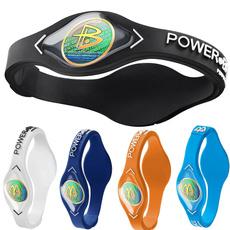 Sport, powerbalancebracelet, Silicone, powerbalance