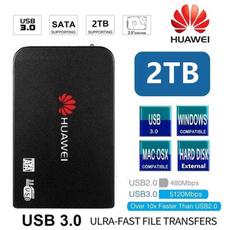 2tb, Mobile, mobileharddiskdrive, Storage
