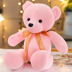 weddinggiftteddy, Toy, Christmas, Teddy