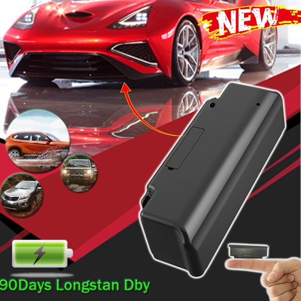 Gps Tracking For Cars >> Old Man Gps Locator Anti Lost Children Gps Tracker Car Gps Locator Long Standby Waterproof