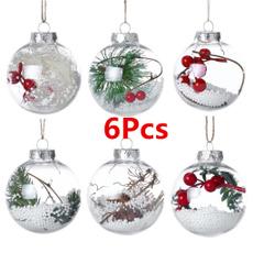 decoration, christmastreependant, christmastreeballpendant, christmastreeaccessorie