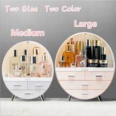 Storage Box, Box, Fashion, Lipstick