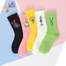 socksamptight, Medium, Star, Winter