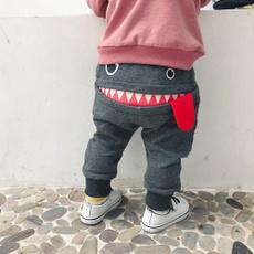 Baby Girl, babytrouser, babypant, pants