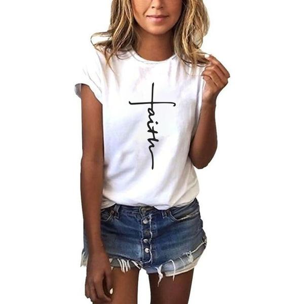 mamasaurusshirt, Fashion, Christian, summer shirt