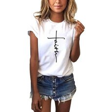 mamasaurusshirt, Fashion, Christian, summer shirt