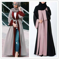 jilbaabmuslim, abayamuslimdres, muslimdres, Sleeve