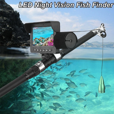 fishingalert, fishinggear, Outdoor, led