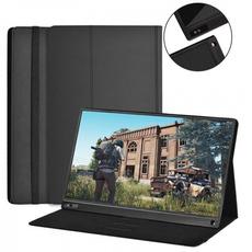 156inchportablescreen, Monitors, Hdmi, Screen