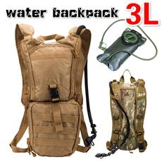 campingwaterbackpack, hikingwaterbackpack, camelbackwaterbag, militarywaterbag