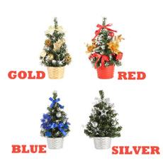 Mini, Christmas, holidaydecoration, Festival