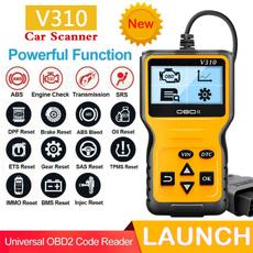 cardiagnostictool, obd2codereader, Automotive, carobd2scanner