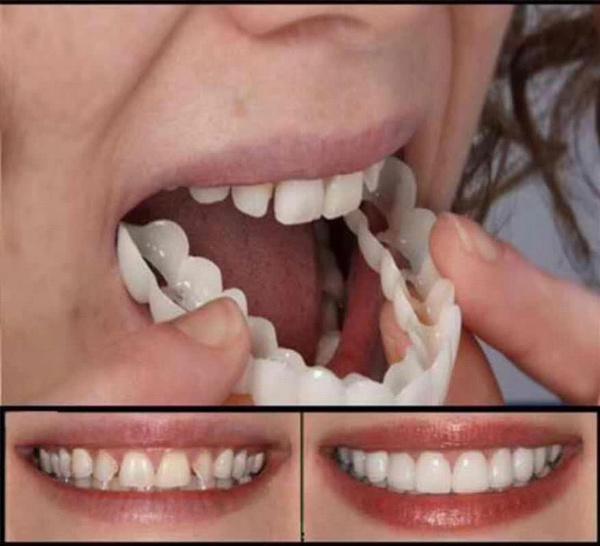 whiteningteeth, Beauty tools, dentalcare, Beauty