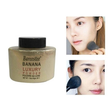 luxurypowder, foundation, Makeup, Beauty