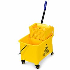 Household Cleaning, portable, Artículos de limpieza, Herramientas de limpieza