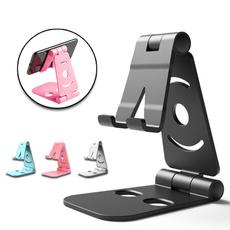 tabletsupport, phone holder, Tablets, Phone