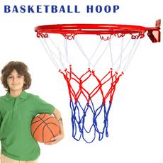 Outdoor, toddlerbasketballhoop, Sports & Outdoors, basketballbackboardandrimcombo