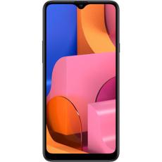 unlockedphone, Phone, a207m, 32gb