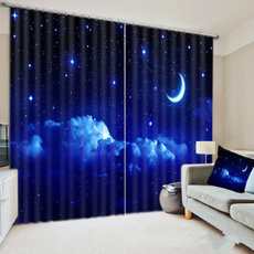 Decor, Home Decor, draperiesampcurtain, Home & Living