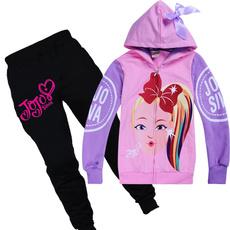 harem, Fashion, kids clothes, Long Sleeve