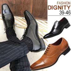 formalshoe, Fashion, England, leather shoes